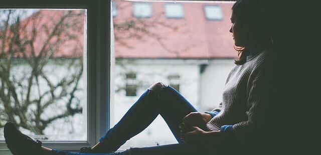 síntomas y tratamiento de la depresión
