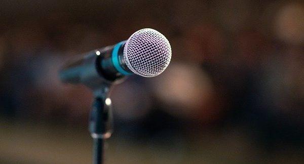 superar miedo hablar en publico